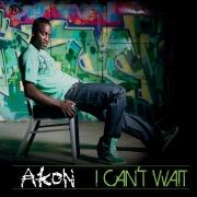 I Can't Wait (UK Radio Edit)