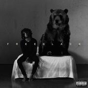 FREE 6LACK (Bonus Track Version)