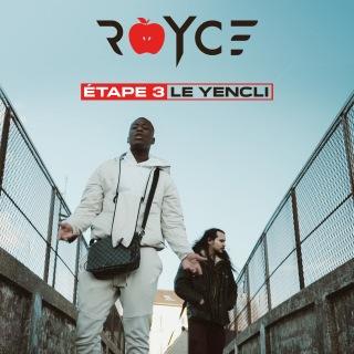 Etape 3 : Le Yencli