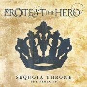 Sequoia Throne (Remix EP)