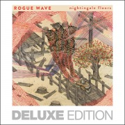 Nightingale Floors (Deluxe Version)