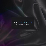 Saturate (feat. River)