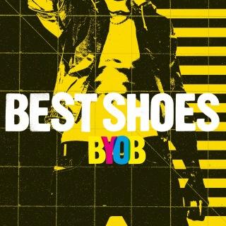 Best Shoes (Remixes)
