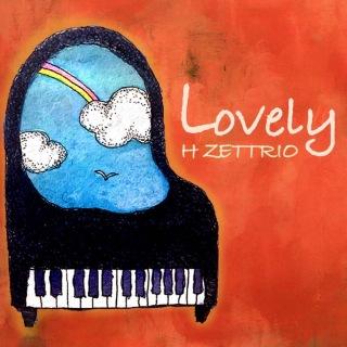 Lovely(24bit/48kHz)