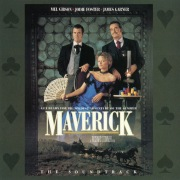 Maverick - The Soundtrack