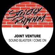Soundblaster / Come On
