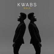 Walk (Todd Edwards Remix)