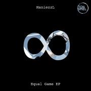 Equal Game EP