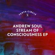 Stream of Consciousness EP