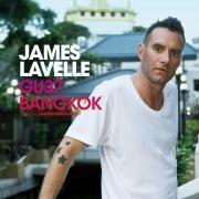Global Underground #37: James Lavelle - Bangkok