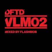 DFTD VLM02 mixed by Flashmob