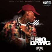 Big Dawg (feat. Moneybagg Yo)