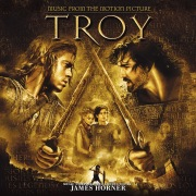 Music From The Motion Picture Troy