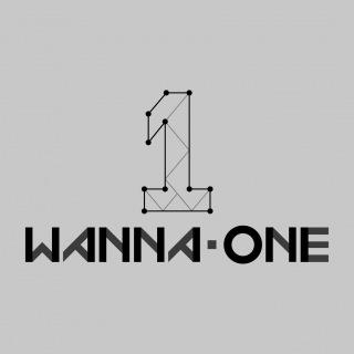 Wanna One ボイス -おはよう編-