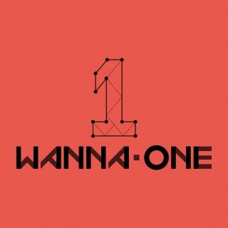 Wanna One ボイス -おやすみ編-