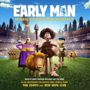 "Good Day (From ""Early Man"")"