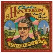 Family & Friends - Rambling Boy (Bonus Track Version)