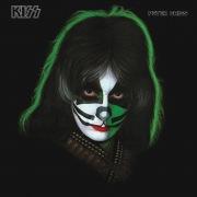 Kiss: Peter Criss