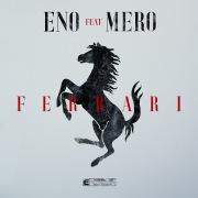 Ferrari feat. MERO