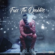 Fucc The Doubters