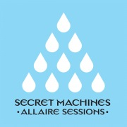 Allaire Sessions