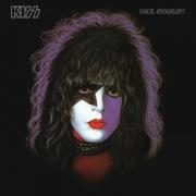 Kiss: Paul Stanley