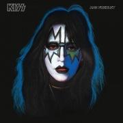 Kiss: Ace Frehley