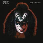 Kiss: Gene Simmons