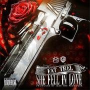 She Fell in Love