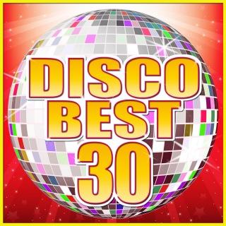 Disco Best 30