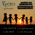 Recess Remixes (feat. Fatman Scoop and Michael Angelakos)