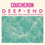 Deep End (feat. Eastside and Mayer Hawthorne)