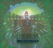 Kashmir - Symphonic Led Zeppelin
