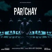 Parichay