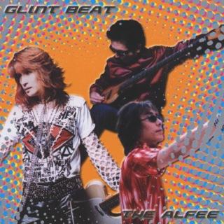 GLINT BEAT