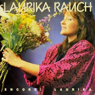 Encore! Laurika