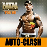 Auto-Clash (Single Digital)