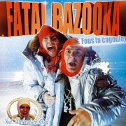 Fous ta Cagoule [Live in Chambery'07]
