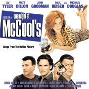 One Night At McCool's (Songs From The Motion Picture)