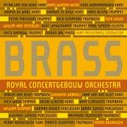 Brass (Live)