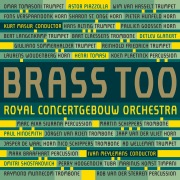 Brass Too (Live)