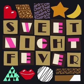 Sweet Night Fever