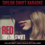 Red (Karaoke Version)
