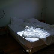 Stay (feat. Karen Harding) [The Remixes]