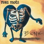 Bionic (Bonus Tracks Edition)
