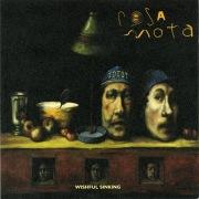 Wishful Sinking (Bonus Tracks Edition)