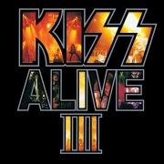 Alive III (Live)