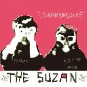 SUZAN KINGDOM