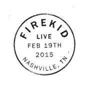 Live 2/19/15