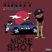 One More Shot (feat. Rick Ross and August Alsina)